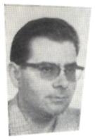 José Pardo Enguer