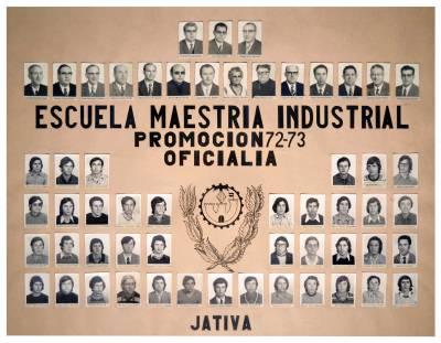 Orla 1972 1973 Web