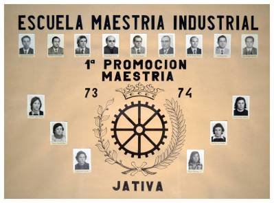 Orla 1973 1974 Web
