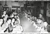19520053 Celebración en la Escuela elemental de trabajo