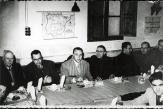 19520053 Guiteras, Morro, Guerri, Primo, Delgado, Zubiri 0