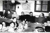 19520053 Guiteras, Morro, Guerri, Primo, Delgado, Zubiri