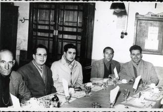 19520053 Hernández, , El catalá, Más y Sanchis Pastor