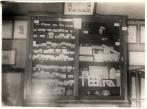 19530815 La Escuela en la feria de agosto 5