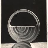 19540055 Talla en madera