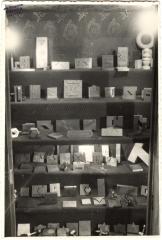 19540055 Trabajos de ajuste