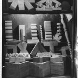 19540055 Trabajos de carpinteria y talla 2