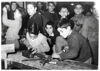 19550056 Alumno Emilio Soler Martínez