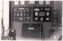 19560057 Exposición de trabajos