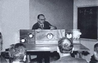19580000 Eduardo Nácher Todo 3