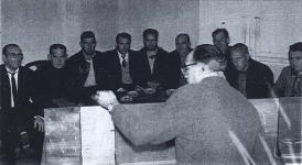 19580000 Eduardo Nácher Todo 4