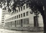 19730074 Edificio 02
