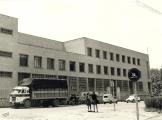 19730074 Edificio 03