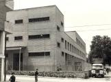 19730074 Edificio 04