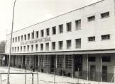 19730074 Edificio 05