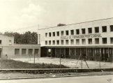 19730074 Edificio 06
