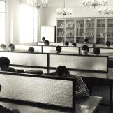 19730074 Edificio Biblioteca
