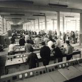 19730074 Industriales 00