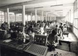 19730074 Industriales 01