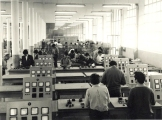 19730074 Industriales 02