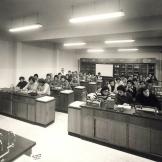 19730074 Laboratorio de la derecha