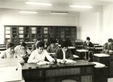 19730074 Laboratorio de la izquierda