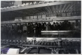 19770078 01 En la papelera San Jorge Alumnos de primero