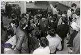 19770078 04 En la papelera San Jorge