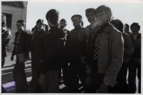 19770078 06 En la papelera San Jorge