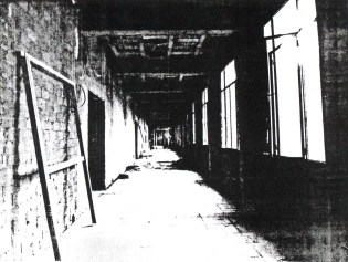 19770078 Edificio Segunda fase Interior