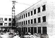 19770078 Edificio Segunda fase