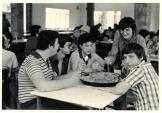 19770600 Albufera 03