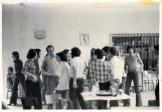 19770600 Albufera 05