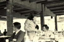 19770600 Albufera 14 De paellas Rubén Pérez
