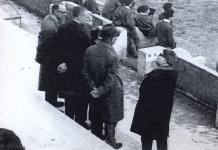 19580000 Eduardo Nácher Todo, José Guerri Núñez 5