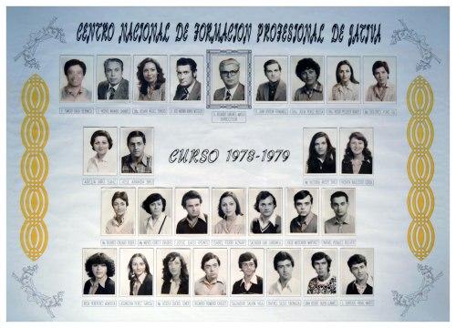 19781979 Orla W